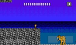 Caveman War 2 screenshot 5/5
