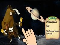 The Walking Horse screenshot 3/5