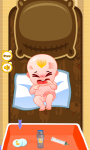 New Cute Baby Born screenshot 3/4
