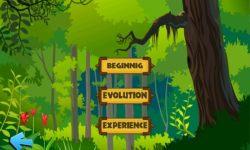 Asterix Adventure Game screenshot 2/6