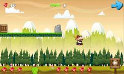Asterix Adventure Game screenshot 5/6