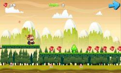 Asterix Adventure Game screenshot 6/6