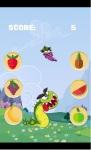 Fast Fruit screenshot 2/3