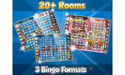 Free Bingo Casino by BingoDab screenshot 4/4