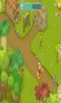 Stone Farm screenshot 2/2