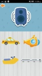 Vehicles - Learn and Play for kids and toddlers screenshot 3/6