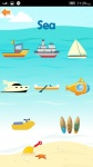 Vehicles - Learn and Play for kids and toddlers screenshot 6/6