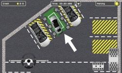Small Parking screenshot 2/2