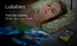 Sleep Lullaby Add-on special screenshot 4/5