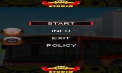 Bus Race Dash screenshot 2/6