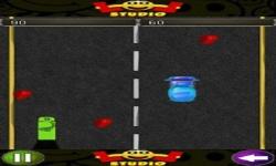 Bus Race Dash screenshot 3/6
