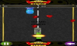 Bus Race Dash screenshot 4/6