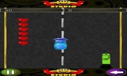 Bus Race Dash screenshot 5/6