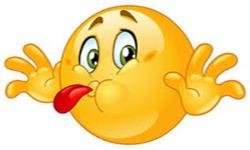 Hot emoji wallpaper images screenshot 1/4