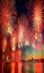 Festivals celebrtion efact screenshot 2/4