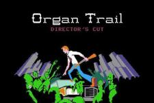 Organ Trail Directors Cut full screenshot 3/6