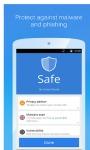 CM Security AppLock for Mobile screenshot 3/6
