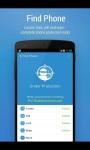 CM Security AppLock for Mobile screenshot 4/6