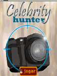 Celebrity Hunter_xFree screenshot 2/4