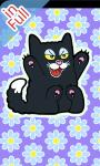 Plush Cat free screenshot 2/5