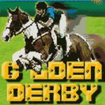 Golden Derby screenshot 1/2