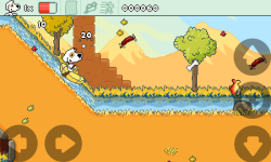 Super Dog FREE screenshot 3/6