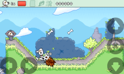 Super Dog FREE screenshot 4/6
