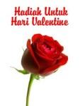 Hadiah Untuk Hari Valentine screenshot 1/1