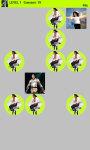 Michael Jackson Memory Teaser screenshot 5/5