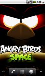Angry Birds Live WP - FREE screenshot 2/5