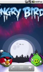 Angry Birds Live WP - FREE screenshot 3/5