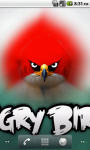 Angry Birds Live WP - FREE screenshot 4/5