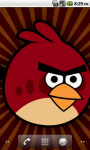 Angry Birds Live WP - FREE screenshot 5/5
