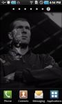 Zinedine Zidane Live Wallpaper screenshot 1/3