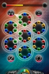 Spinballs HD Lite screenshot 1/1