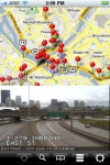 Pgh Traffic screenshot 1/1