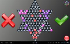 Chinese Checkers Pro screenshot 2/6