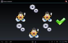 Chinese Checkers Pro screenshot 4/6