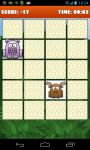 Animals MatchUp for Kids screenshot 3/3