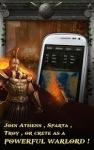 Titans 2013: Revenge screenshot 2/4