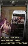 Titans 2013: Revenge screenshot 3/4