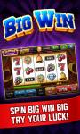 Vegas Slot - Slots Machines screenshot 2/4
