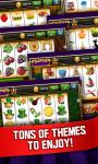 Vegas Slot - Slots Machines screenshot 4/4