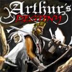Arthurs Destiny screenshot 1/4