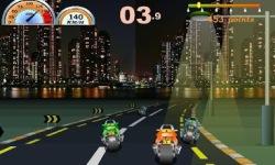 Super Bike screenshot 2/6