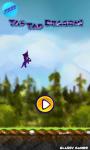 Tap Tap Dragon screenshot 1/1