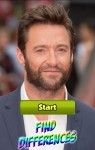 Hugh Jackman NEW FD Game screenshot 1/6
