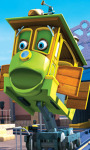 Chuggington Kids Easy Puzzle screenshot 4/6