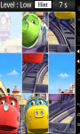 Chuggington Kids Easy Puzzle screenshot 5/6