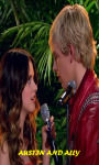 Austin Ally Easy Puzzle screenshot 1/6